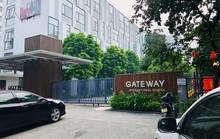 Trường Gateway thành lập Uỷ ban an toàn trường học sau khi bé lớp 1 tử vong