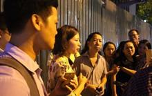 Vụ học sinh trường quốc tế tử vong: Chủ tịch Hà Nội chỉ đạo trong ngày 7-8 làm rõ trách nhiệm