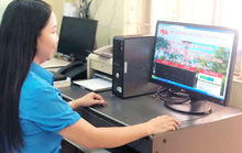 Hội thi trực tuyến Công đoàn Việt Nam 90 năm một chặng đường lịch sử