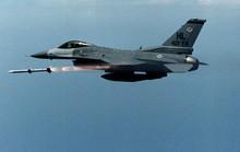 """Iraq phản ứng Thổ Nhĩ Kỳ """"không kích không hỏi trước"""""""