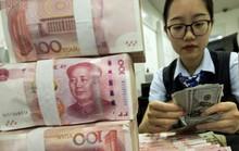 Trung Quốc siết nhập khẩu hàng hoá Mỹ