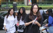 Điểm chuẩn ĐH 2019 công bố chiều nay 8-8, mời xem trên Báo Người Lao Động điện tử