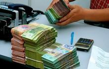Nắm chắc tình hình nợ lương, thưởng Tết