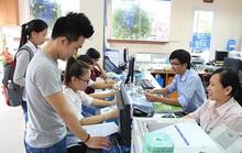 Điểm chuẩn Trường ĐH Công nghệ thông tin, Ngân hàng, Nha Trang