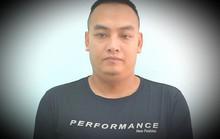 Thanh niên quê An Giang bị đụng chết ở Phú Quốc vì xin đểu 10.000 đồng