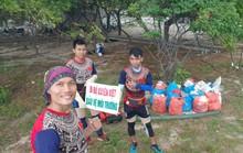 Người đàn ông bị tai nạn tử vong ở Quảng Bình: Nhóm đi bộ xuyên Việt nói gì?