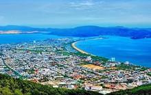 Bùng nổ thị trường bất động sản ven biển tại Việt Nam