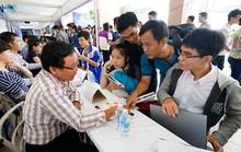 Trường ĐH Bách khoa TP HCM có điểm chuẩn trúng tuyển cao nhất là 25.75
