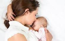 Nhận con nuôi dưới 6 tháng tuổi được hưởng chế độ gì?