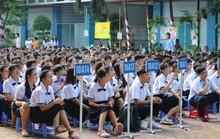 TP HCM: Sẽ đồng loạt tuyển sinh trực tuyến đầu cấp từ năm học 2020-2021