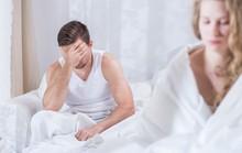 Gút và thuốc trị gút có hại... khả năng đàn ông?