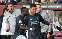 Liverpool có biến, giải Ngoại hạng Anh lên cơn sốt