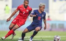 Messi Thái chúc mừng Văn Hậu nhưng khẳng định sẽ thắng tuyển Việt Nam