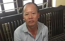 Thảm sát 5 người trong nhà em ruột: Khởi tố, bắt giam anh trai tội Giết người