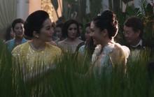 Thù lao biên kịch phim Con nhà siêu giàu châu Á trọng nam khinh nữ?