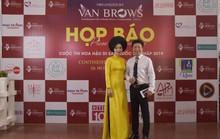 Khởi động cuộc thi Hoa hậu Di sản quốc tế tại Việt Nam