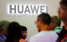 Huawei rút đơn kiện Mỹ tịch thu linh kiện nhưng vẫn bất mãn