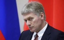 """Điện Kremlin: Mỹ cài cắm điệp viên ở Nga là """"chuyện tầm phào"""""""