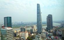 Vì sao TP HCM tái khởi động đề án chính quyền đô thị?