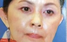 Cựu giám đốc Sở Tài chính TP HCM dính sai phạm của nữ đại gia Dương Thị Bạch Diệp