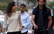Chuyện về người tình bí ẩn Xisca Perello của Rafa Nadal