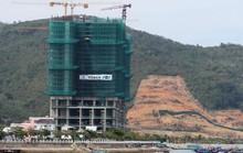Sai phạm đất đai động trời ở Khánh Hòa: Lãnh đạo tỉnh nhận kỷ luật