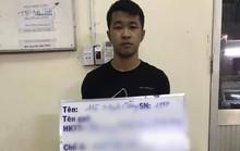 Công an TP HCM bắt 2 đối tượng cho vay cắt cổ