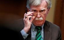Phản ứng trái chiều khi Cố vấn An ninh Quốc gia Mỹ bị sa thải