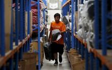 Tại sao Alibaba gặp khó ở thị trường Việt Nam?