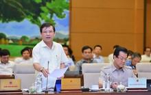 Gian lận điểm thi THPT ở Sơn La: Sẽ điều tra tội nhận hối lộ