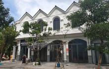 34 căn hộ cho thuê tại Đà Nẵng vẫn tồn tại bất chấp sai phạm