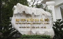 2 trường đại học Việt Nam lọt top 1.000 trường đại học hàng đầu thế giới