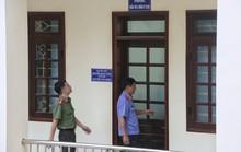 Vụ gian lận điểm thi ở Hoà Bình: Khởi tố 1 Phó hiệu trưởng tội Nhận hối lộ