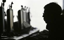 Philippines bắt gần 300 người Trung Quốc nghi lừa đảo qua mạng
