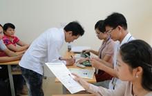 Đánh giá năng lực cho lao động sang Hàn Quốc