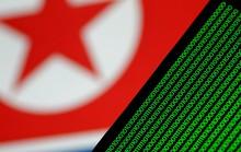Mỹ trừng phạt các nhóm tấn công mạng Triều Tiên