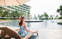 Độc đáo những bể bơi có tầm nhìn đẹp nhất Việt Nam