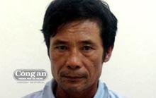 Lật tẩy đối tượng Nguyễn Văn Kế sau khi tạo vỏ bọc để được  làm công an viên