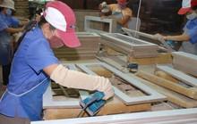 Bổ sung công việc có yêu cầu nghiêm ngặt về an toàn, vệ sinh lao động