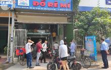 Bé trai 3 tuổi ở Bắc Ninh bị bỏ quên trên xe đã xuất viện