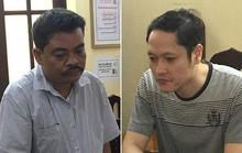 Trước ngày xét xử vụ gian lận điểm thi, Hà Giang khai trừ Đảng 2 bị can