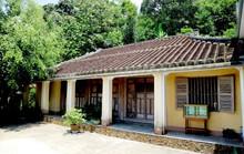 Đặc sắc làng cổ Lộc Yên