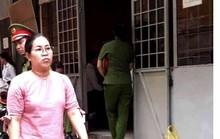 Vì sao Hiệp hội rau quả Việt Nam mất gần 750 triệu đồng?