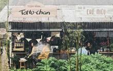 Nhiều điểm nổi tiếng ở Đà Lạt đóng cửa