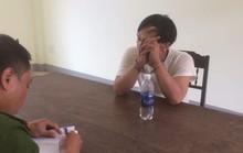 Khởi tố tài xế chở 30 khách chống đối CSGT, dương tính với ma túy
