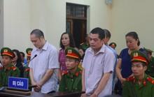 Hoãn phiên tòa xử vụ gian lận điểm thi ở Hà Giang