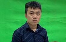 Chủ tịch, giám đốc Công ty Alibaba bị khởi tố, bắt giam vì lừa đảo chiếm đoạt tài sản