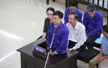 Gây thiệt hại 380 tỉ đồng, cựu thứ trưởng Lê Bạch Hồng bị đề nghị từ 8-9 năm tù