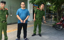 Nhóm người Trung Quốc dụ trẻ em đóng phim người lớn: Sẽ khởi tố, xét xử theo luật pháp Việt Nam