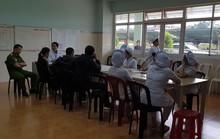 Bé sơ sinh tử vong, người nhà tố Bệnh viện II Lâm Đồng tắc trách